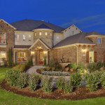 Houston Homes Mls Search Actrists Bollywood