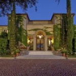 How Agents Market And Sell Multi Million Dollar Homes Forbes