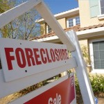 How Buy Foreclosed Mobile Home Thumbnail