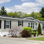 How Buy Manufactured Home Fha Loan