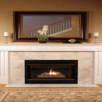 How Design Prefab Fireplace Fortikur Best Source Diy Home