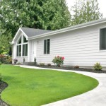 How Hire Leveling Service For Manufactured Home