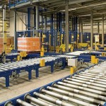 How Improve Your Cold Storage Mobile Racking Solutions And