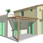 How Make Eco Friendly Paper House Your Energy Center