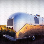 How Make Mobile Homes Look Good New Real Estate Investing