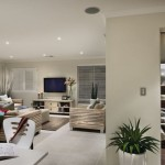 How Make Your Home Green And Energy Efficient Are You Curious