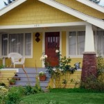 How Make Your Home More Green Something