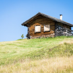 How Make Your Kit Home Green Homes Mother Earth News
