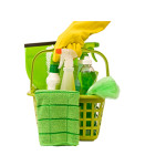 How Make Your Own Green Cleaning Products Parenthood