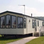 How Mobile Home Parks Are Helping Build Sustainable Communities