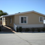 How Much Does Cost Move Double Wide Mobile Home New