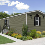 Howard Wholesale Manufactured Homes Mobile