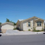 Hud Fha Manufactured Home Permanent Foundation Certification
