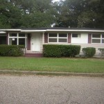 Hud Homes For Sale Mobile Alabama
