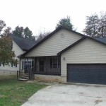 Hudson Road Greer Home Mls Click Here View More