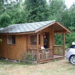 Hunting Cabin Kits Image Search Results
