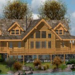 Hunting Lodge Floor Plans Image Search Results