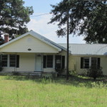 Hwy Heflin Property Page House For Sale
