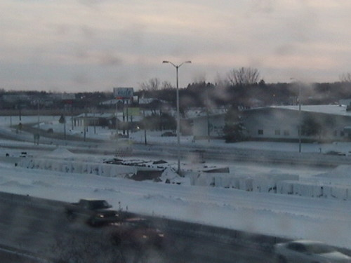 Hwy Home Depot Green Bay Trafficcam Click Trafficcams For Larger