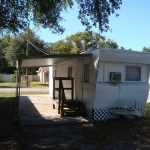 Hwy Jacksonville Rvs Site Mobile Home Rentals