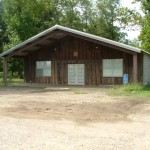 Hwy Sterlington Mobile Home Community