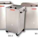 Hydrocollator Mobile Heating Units Medical