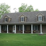Icon Legacy Custom Modular Homes Floor Plans And Prices