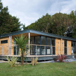 Ideas For Small Modular Homes View Inhis