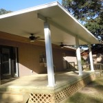 Image Detail For Mobile And Baldwin County Remodeling Homes