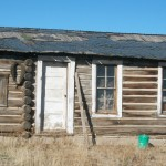 Image Result For Log Cabins Homes Exteriors Also Old
