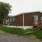Imperial Mobile Home For Sale Central Square