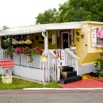 Improving Energy Efficiency Mobile Homes Isn Easy Task But
