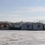Inc Blog Archive Mobile Homes And Modular Carriers Auction