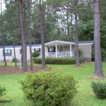 Inc Mobile Home Park For Sale Meansville