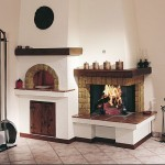 Incoming Search Terms Prefab Fireplace Best Size