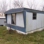 Independence Hill Morgantown For Sale Yousellwelist