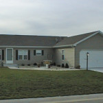 Indiana Manufactured Homes Hud Exterior Liberty Inc High