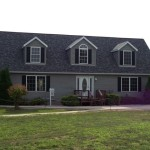 Indiana Modular Home Prices Image Search Results