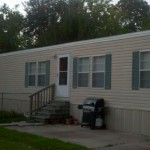 Indies Brandywine Mobile Homes For Sale New Orleans
