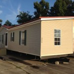 Indies Mobile Homes For Sale Baton Rouge Louisiana Sportsman