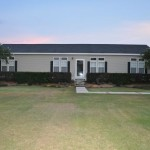 Indies Mobile Homes For Sale Lafayette Louisiana Sportsman