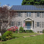 Install Home Solar Panels And Begin Living Green Today America