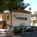 Integrity Mobile Homes Quality New Pre Owned