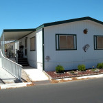 Integrity Mobile Homes Return Great