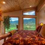 Interior Decorating Ideas For Log Homes