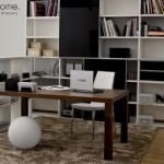Interior Multi Table And Pombal Modular System Design Ideas
