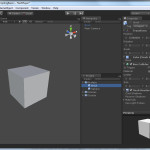 Introduction Unity Asset Pipeline Game Engine Programming