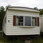 Inv Havill Mini Home Sales Kent Manufactured Mobile Homes