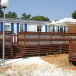 Ireland Mobile Home For Sale Buy Sell Rent Adpost Classifieds