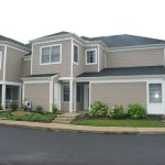 Island Homes Condos Resort Vacation Properties For Sale Delaware